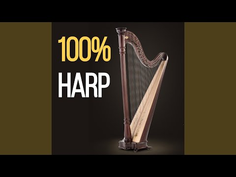 Suite bergamasque, L. 75: No. 4, Passepied (Arr. for Harp)