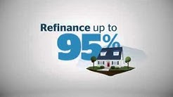 30 Year Fixed Rate Mortgage   Quicken Loans Education 43343