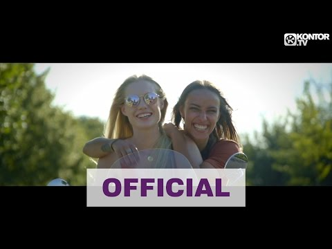 Stereoact - Guten Morgen Sonnenschein (Official Video HD)