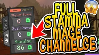 Roblox Dungeon Quest Reset Skills | Roblox Robux Hack By Rekoff