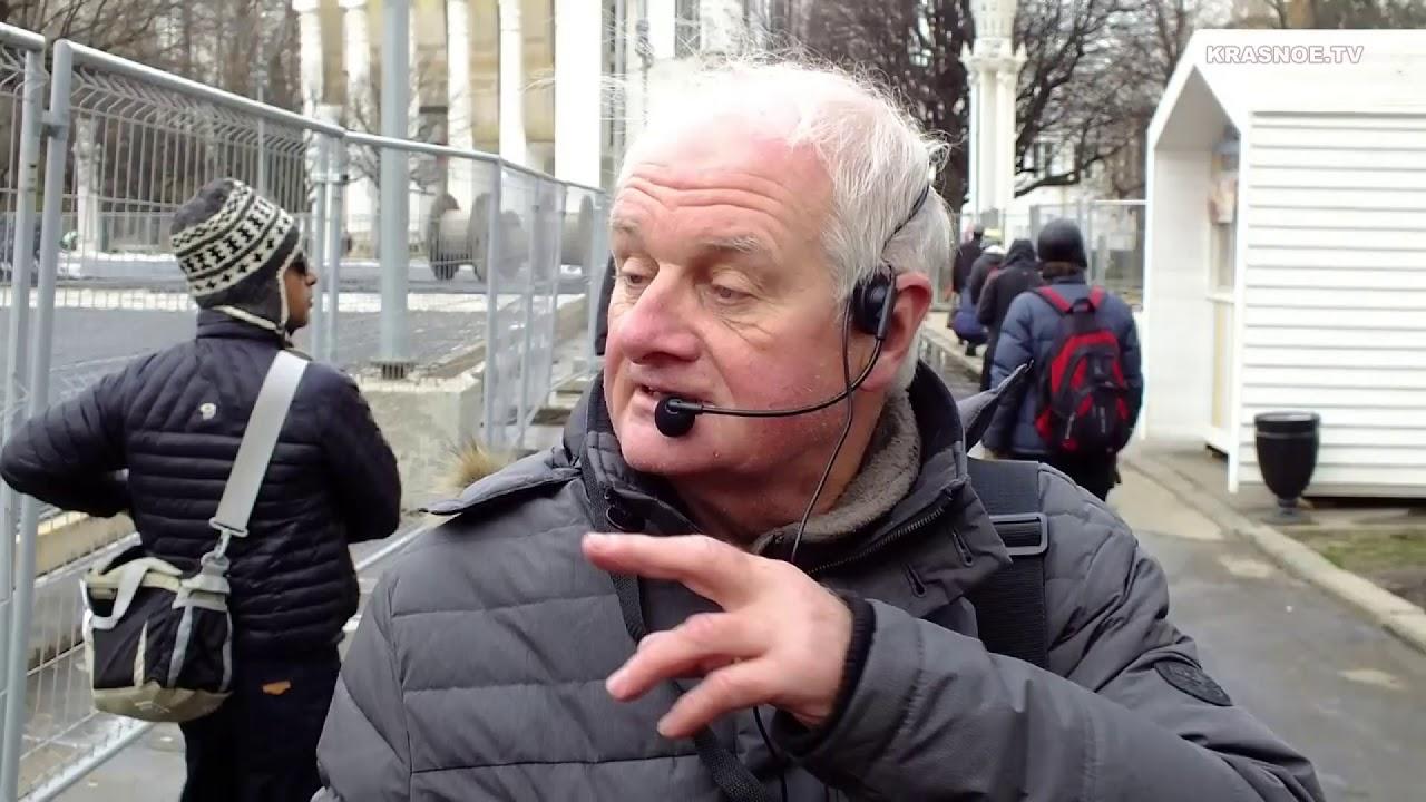 Бельгия: социальные права, левые партии, профсоюзы