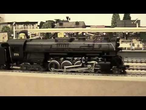 What was the most beautiful?