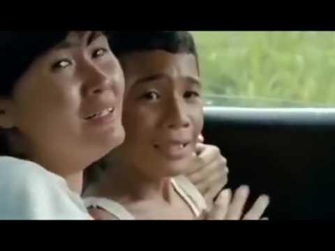 Phim Hành Động  CẢNH SÁT SIÊU ĐẲNG  Ly Kỳ, Gây Cấn, Hấp Dẫn Thuyết Minh