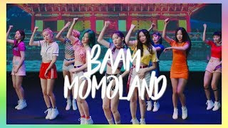 Kpop random dance challenge (easy ...