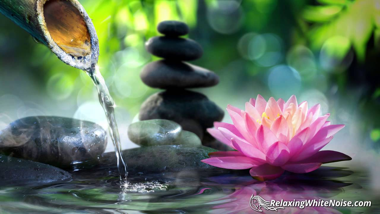 Zen fountain water sounds for relaxation studying sleeping or zen fountain water sounds for relaxation studying sleeping or meditation 10 hours youtube dhlflorist Images