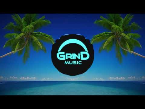 Camila Cabello ft. Daddy Yankee - Havana (Da Phonk Reggaeton Remix)