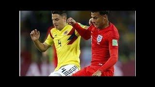 Programme TV Coupe du monde: matchs de quarts de finale sur TF1et beIN