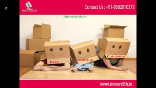 4 Things Not to Do When Hiring Movers to Move Your Home