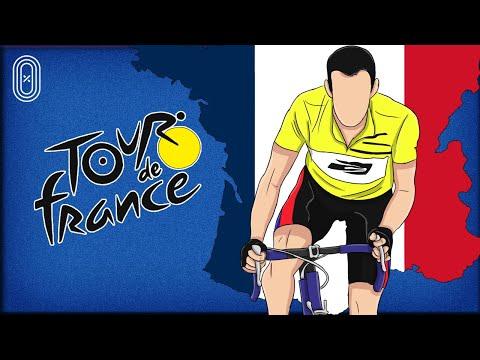 Cash Cow Tour de France - From Marketing Stunt to Mega Event