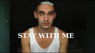 Baixar Stay With Me - Sam Smith (Cover)