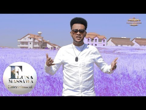 Samuel Zerezgi (Esaw)- ደው ኣብሉለይ - DEW ABLULEY - New Eritrean Music 2019