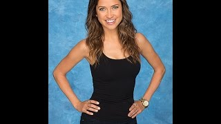 Kaitlyn Bristowe's Bachelorette Blog: A Guy Who's 'Marriage Material'