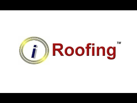 i Roofing the #1 Roofing Portal