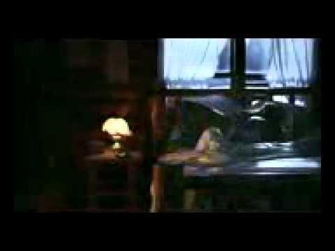 Dan Balan - Justify Sex OFFICIAL HD Video.3gp