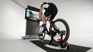 Cycling Trainer Buyers Guide Overview By Performance Bicycle