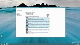 Application Privacy [Windows 8 Tricks and Secrets]2014 Secrets Part-12|New Windows 8 Tricks [Hot]