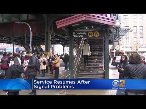 CBS2 News Update: Feb. 20 at 2 p.m.