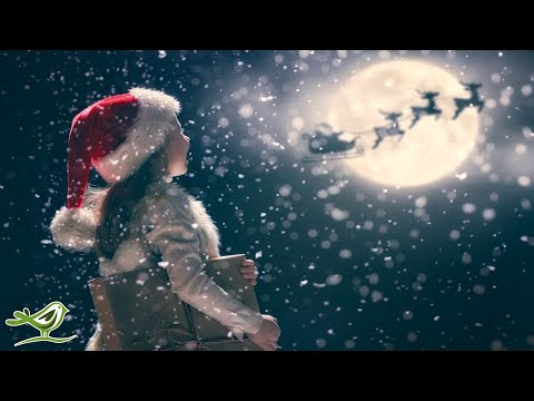 Instrumental Christmas Music: Christmas Piano Music & Tradit