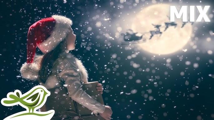Christmas Music Youtube Playlist.Instrumental Christmas Music Merry Christmas Youtube