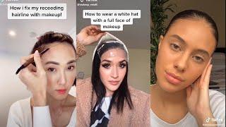Beauty Hacks Tiktok Compilation from Makeup Hacks to Skincare Hacks | TikTok Mix | Compilation