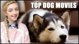 More Top Dog Movies!