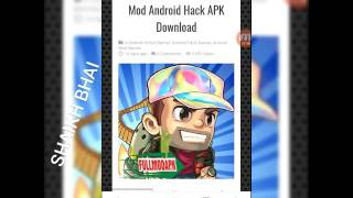 Download Unlimited Jeck Pack Videos Dcyoutube