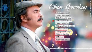 Sarhoşun Biri Full Albüm  | Orhan Gencebay