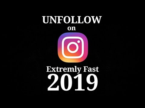 most followed person on instagram 2018