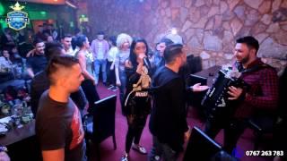 NARCISA - AVEM VILE SI PISCINE LIVE CLUB TRANQUILA 2016