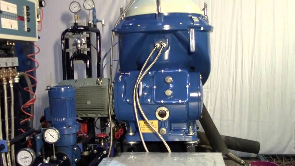 Whpx407 manual 1 array alfa laval fopx 609 double separator module sr no 4032167 youtube rh youtube fandeluxe Images