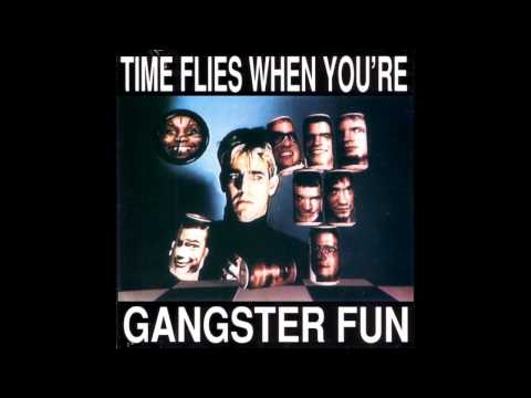 Gangster Fun- Minimal Stress