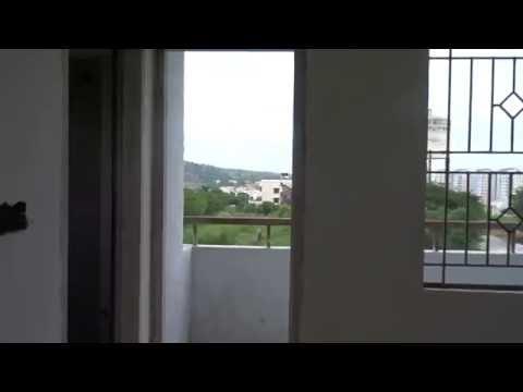 2BHK Apartment Sale Rs.42L in Poornapragna Layout, Uttarahalli, Bangalore   Refind:33532