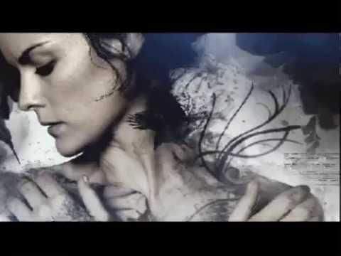 Клип MINDY JONES - Where Is My Mind