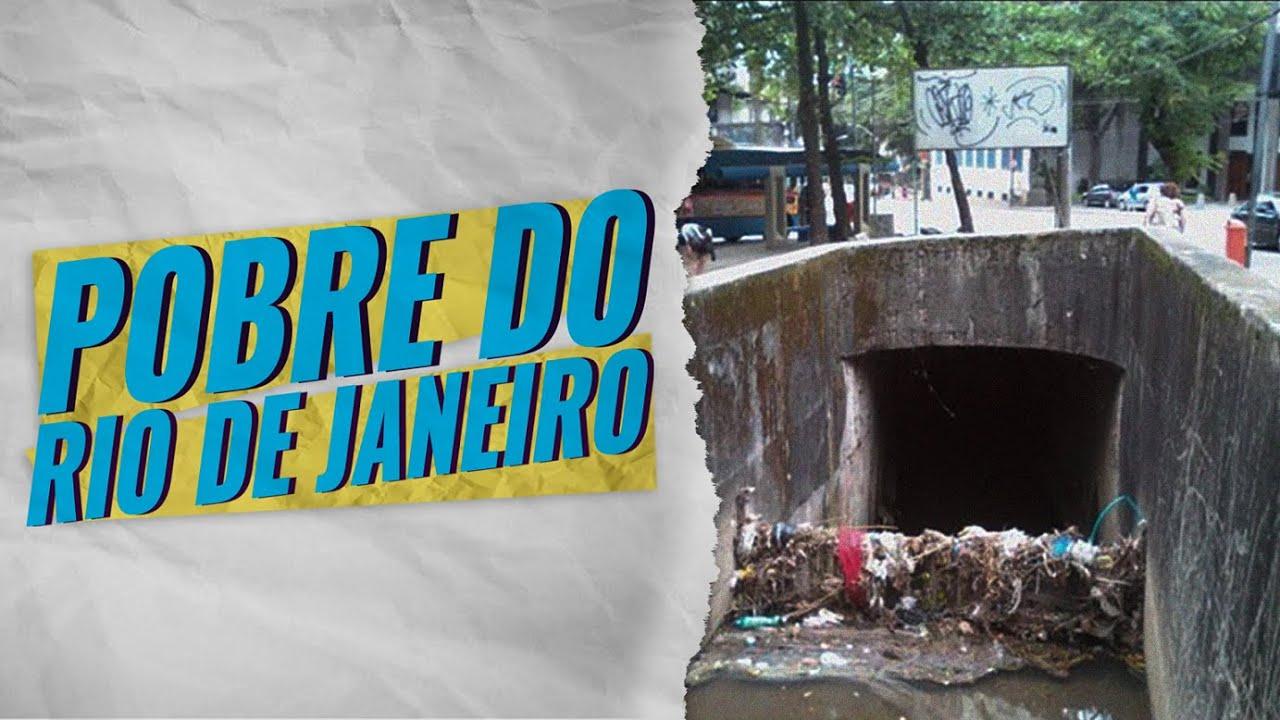 O RIO DE JANEIRO CONTINUA... - EDUARDO BUENO