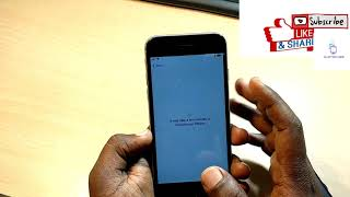Icloud unlock for Iphone 5s/6/6/6s/6s+/7/7+/8 ios 11 2 icloud activation lock