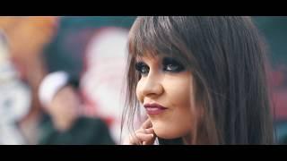 LOVERBOY - Ogar się dziewczyno (Official Video)