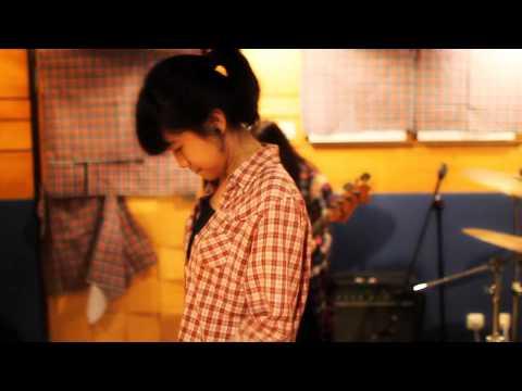 Kirana - Oh My Jakarta (Versi Band)