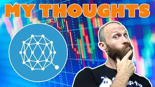 Qtum - $QTUM - My Thoughts