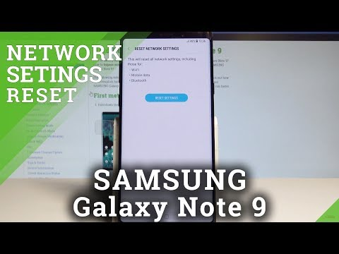 how-to-reset-network-settings-on-samsung-galaxy-note-9---restore-network-defaults