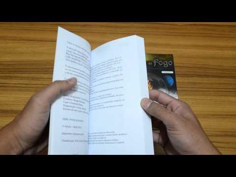 gospe-goods-destaca-os-livros-filhos-do-fogo-(vol.-01-e-vol.02)