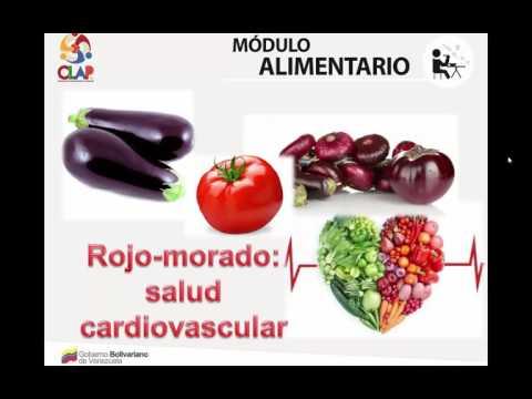 Beneficio veg y hort