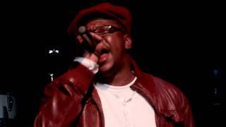 Bobby Brown - My Prerogative (RnB Live 2/8/2012)