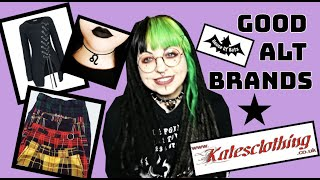 Baixar Best Alternative Online Shops! // Emily Boo
