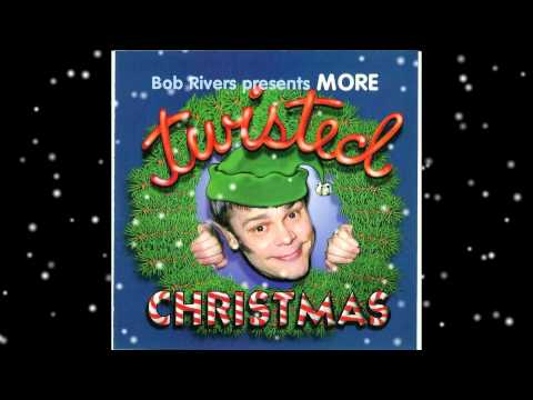 Bob Rivers - Yellow Snow