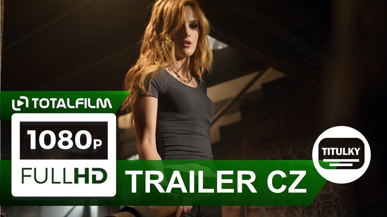 Amityville: Probuzení (2017) CZ HD trailer