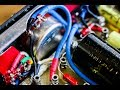 Small Tube Amp Build - Step by Step (1 - Introduction)