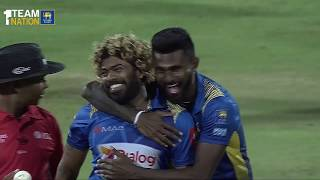 lasith-malinga39s-four-ball-4-wicket-hat-trick