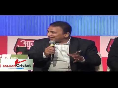 Salaam cricket - live