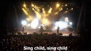 Watch Asp Sing Child darkdanceremix video