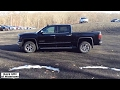 2017 GMC Sierra 1500 Watertown, Waterbury, Torrington, Bristol, Wallingford, CT N226399